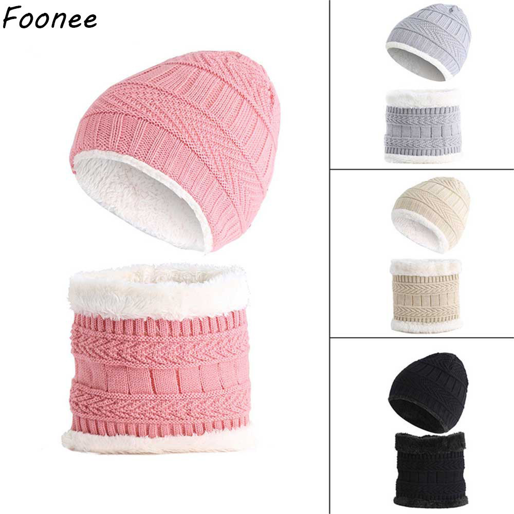 bccdf220c46 top 8 most popular toddler boys hat scarf and glove set brands and ...