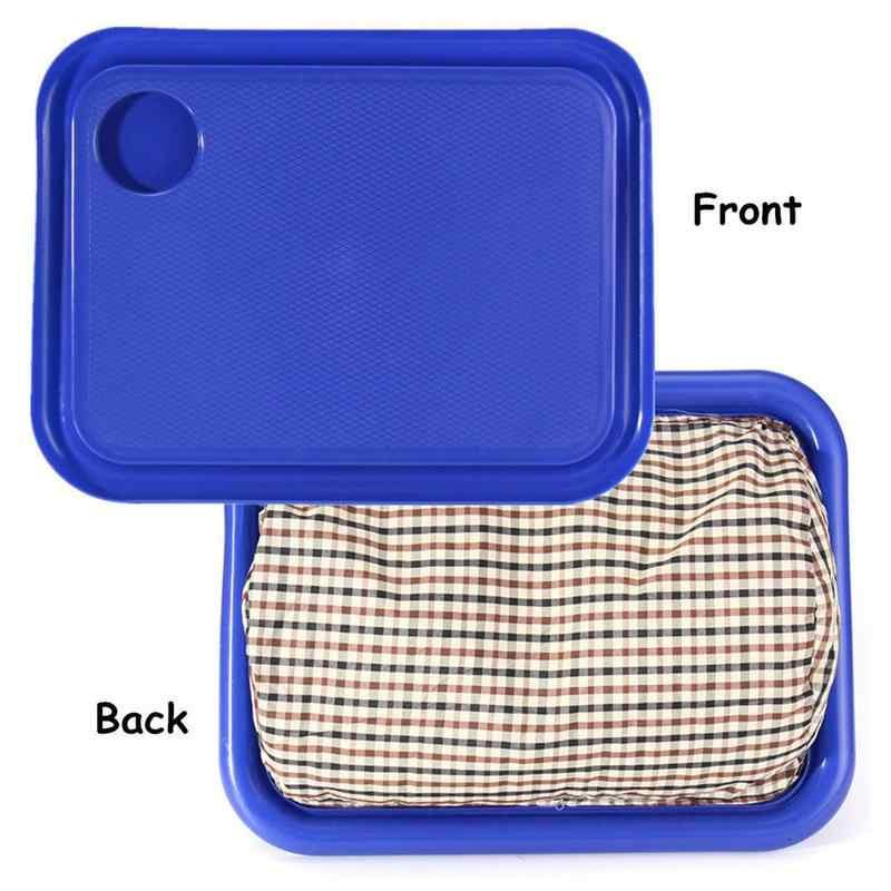 Универсальный удобный ноутбук лоток держатель ноутбука Таблица Обучения завтрак стол портативный открытый подголовник Office для дома