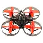 Mobula 7 75 millimetri Crazybee F3 Pro OSD 2 S BWhoop FPV Da Corsa Drone w/700TVL Fotocamera BNF con extra 10 pairs elica - 3