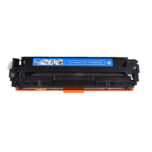 Image 5 - CF210A CF211A 212A CF213A 131A Uyumlu Renkli Toner HP için kartuş LaserJet Pro 200 RENKLI M251n M251nw M276n M276nw yazıcı
