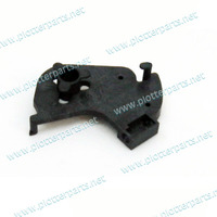 Bail gear support for HP DesignJet 430 450C 455CA 488CA Plotter Part C3190 40021