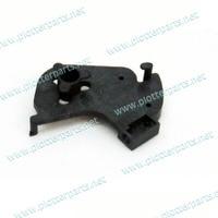 Soporte de engranaje para HP DesignJet 430 450C 455CA 488CA Plotter parte C3190-40021