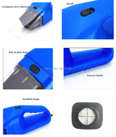 Car Vacuum Cleaner 120W Portable Handheld for citroen smart fortwo bmw f10 passat b5 206 bmw f30 e92 bmw serie 1 megane 3
