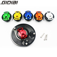 Motorcycle Gas Fuel Tank Cap Cover For Honda CBR 600RR CBR 900RR CBR 929RR CBR 954RR CBR1000RR/Fireblade CBR1100/1100XX