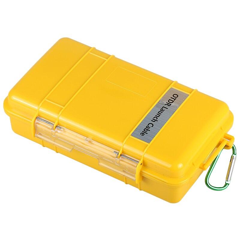 Image 2 - Free shipping SC/UPC SC/UPC OTDR Dead Zone Eliminator,Fiber Rings ,Fiber Optic OTDR Launch Cable Box 500M 1Km 2Km SM 1310/1550nm-in Fiber Optic Equipments from Cellphones & Telecommunications