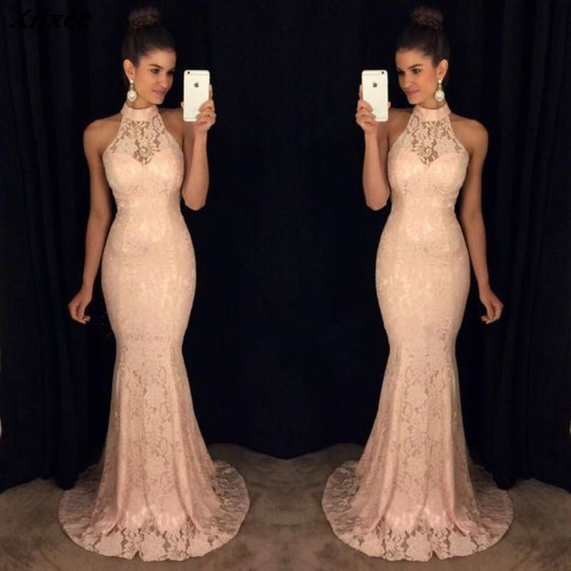 vestidos verano 2019 robe femme ete summer clothes for women sexy lace long party dresses bodycon ladies sundress in Dresses from Women 39 s Clothing