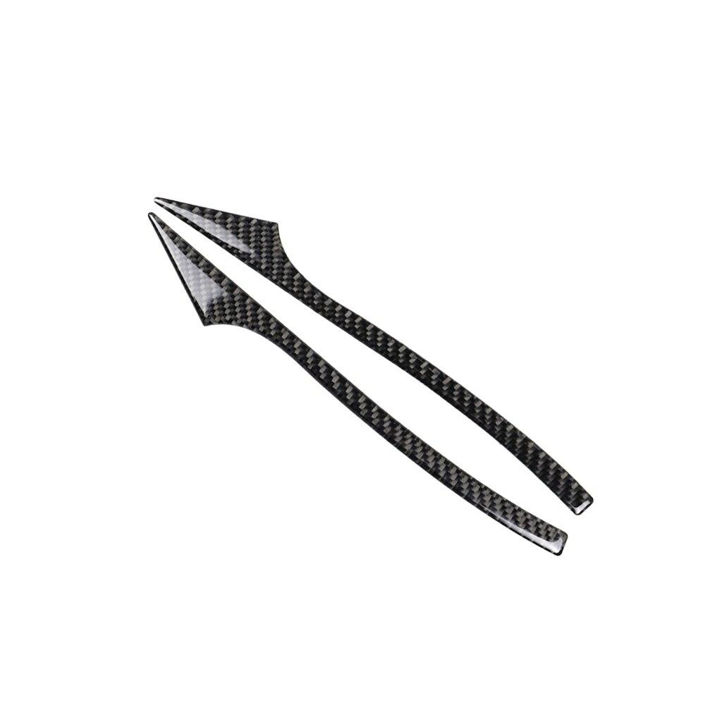 WOSOSYEYO /Óptico coaxial de Toslink Digital de Se/ñal de Audio anal/ógico del convertidor del Adaptador RCA Digital a anal/ógico convertidor de Audio Negro
