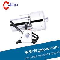 2000g Big Capacity Multifunction Pulverizer Machine 220V Automatic Mill Herb Grinder Swing Type Electric Grain Grinder