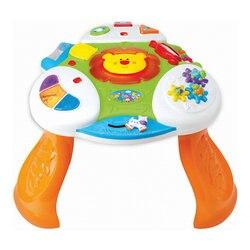 KIDDIELAND Noise Maker 5054084 Learning Education bizybord toy games MTpromo