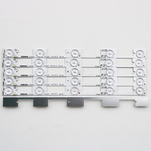 10 Pieces/lot Original LED…