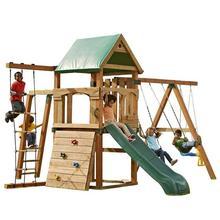 Скалолазание карго сетка для детей на открытом воздухе игры джунгли тренажерные залы веревка деревянная лестница хорошее качество сделать забавное полезное оборудование