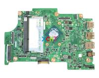 8R7VD 08R7VD CN 08R7VD 14274 1 475W5 W N3050 1.6ghz CPU DDR3L For Dell Inspiron 11 3157 Notebook PC Motherboard Mainboard