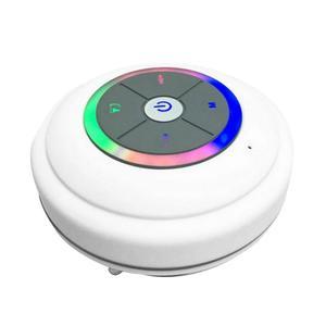 Image 4 - Przenośny głośnik wodoodporny głośnik bezprzewodowy odtwarzacz Bluetooth Stereo Hd Hifi dźwięków otaczających urządzeń z mikrofonem prowadzenia rozmów bez użycia rąk