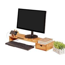 Raf Storage Decoracion Nordica Hogar Y Small Computer Display Stand Estantes Prateleira Shelf Organizer Repisas Shelves