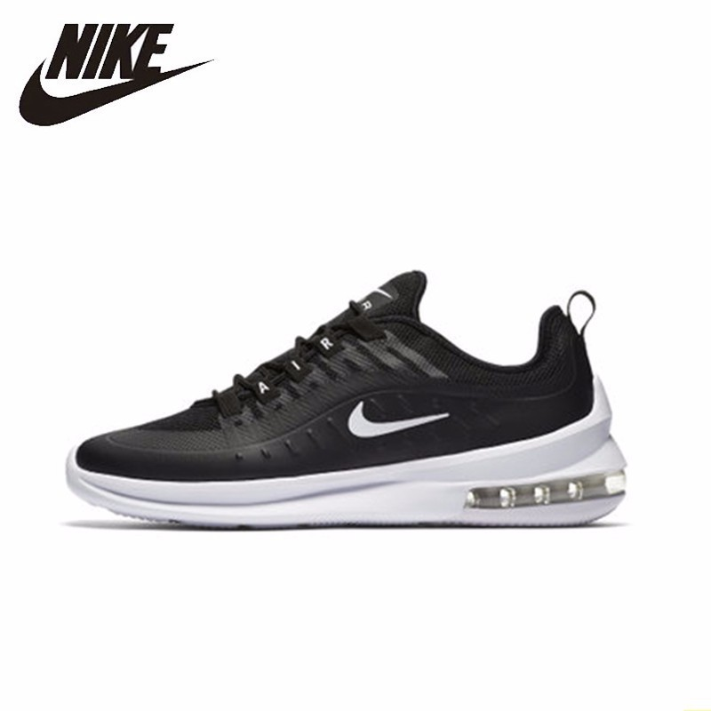 Nike Air Max Axis Men Running Shoes New Arrival  Comfortable Breathable Motion Casual Shoes Shock Absorption Sneakers#AA2146-003Nike Air Max Axis Men Running Shoes New Arrival  Comfortable Breathable Motion Casual Shoes Shock Absorption Sneakers#AA2146-003