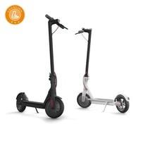 LOVELION Elektrische roller Longboard skate 2 erwachsene hoverboard roller Rad Elektrische roller mit App Version Unisex|Elektro-Scooter|   -