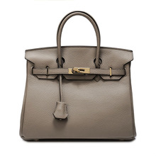 8eb7191786 COZMOZ saco feminino Genuíno bolsas de couro bolsa de mão bolsa crossbody  saco do mensageiro das
