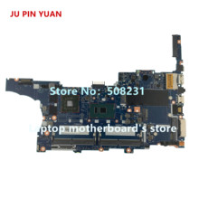 Laptop Motherboard Elitebook 832429-001 HP 840 YUAN for 840/850/G3 6050a2728501-Mb-A01-I7-6600u/fully-Tested