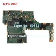 チュピン元 830931 601 830931 001 ノートパソコンのマザーボード ProBook 450 G3 ノートブックメインボード DA0X63MB6H1 i5 6200U 完全にテスト
