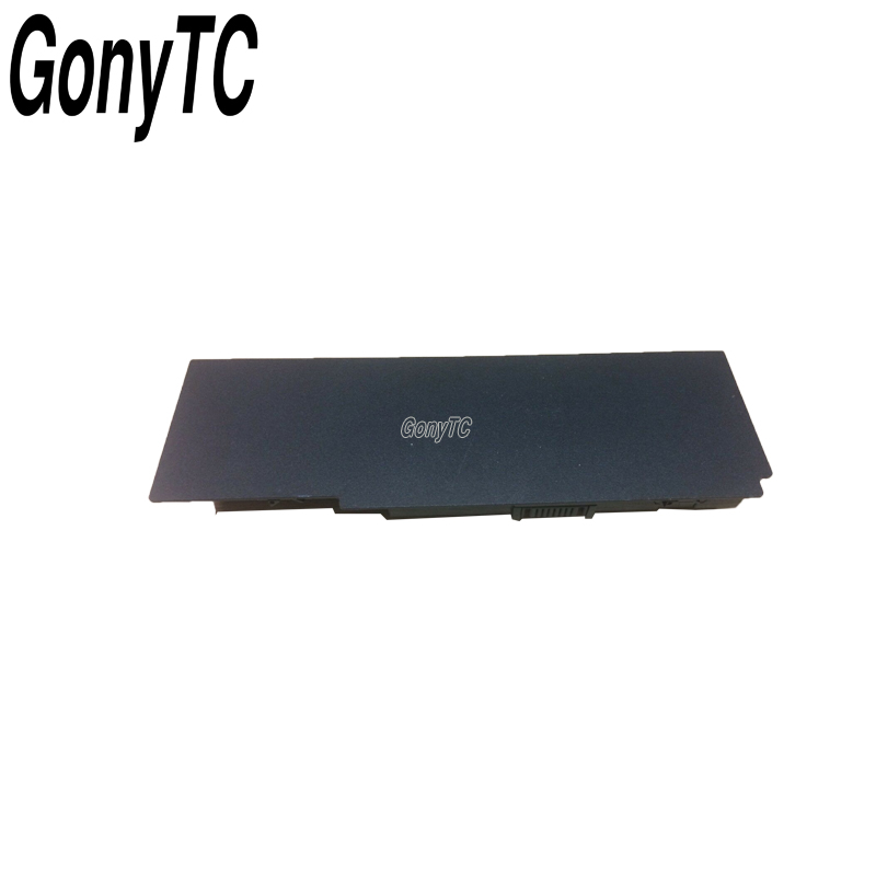 Image 5 - AS07B32 Original Laptop Battery for Acer for Aspire 5920 5920G 5930 5930G 5935 AS07B31 AS07B32 AS07B71 AS07B61 AS07B42 AS07B51-in Laptop Batteries from Computer & Office