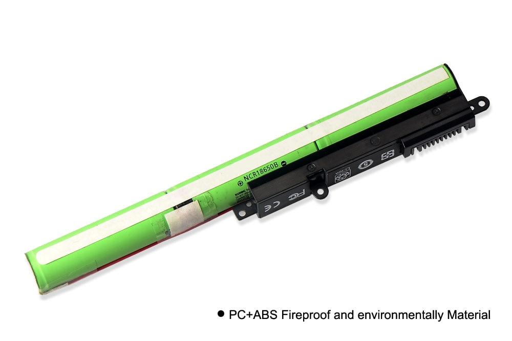 KingSener A31N1519 Laptop Battery For ASUS X540 X540L X540LA X540LJ X540S X540SA X540SC X540YA A540 A540LA F540SC R540S R540SA