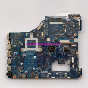 Image 2 - Véritable 90005741 11S90005741 M5 R230/2 GB VIWGQ/GS LA 9641P carte mère dordinateur portable carte mère pour Lenovo G510 ordinateur portable