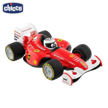 RC Cars Chicco 94116 Remote Control Toys toy Radio controlled machine Auto Machines kids baby set