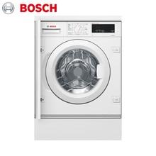 Стиральная машина Bosch Serie|6 WIW24340OE