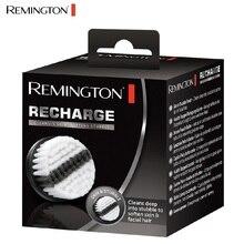 Сменная чистящая головка Remington SP-FC6