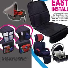 Детские защитные ремни для автомобильных сидений, защитный чехол, легко Очищаемый защитный чехол, зажим для безопасности автомобиля, противоскользящие накладки для ремней