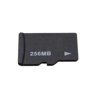 Micro SD TF Memory Card For Sa