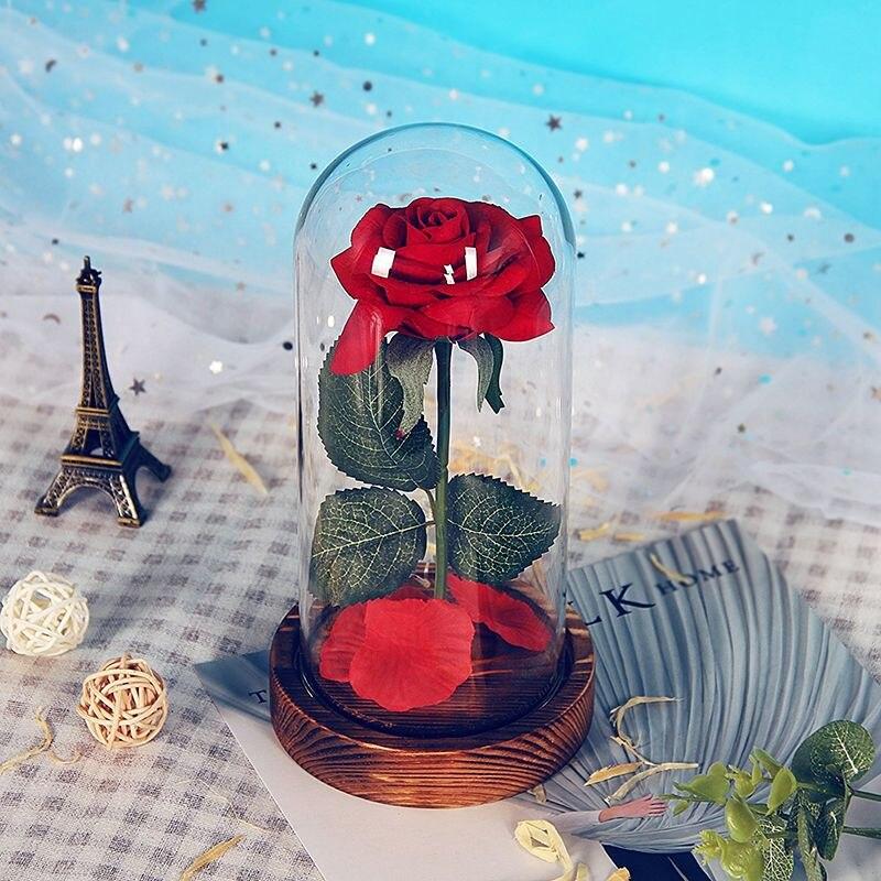 Download 65 Koleksi Gambar Kelopak Bunga Mawar Jatuh Paling Cantik