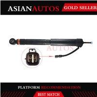 Rear Air Suspension Shock Air Strut Absorber 48530 69485 Shock Absorber For Toyota Lexus GX470 4.7L 2003 2004 2005 2006 2009