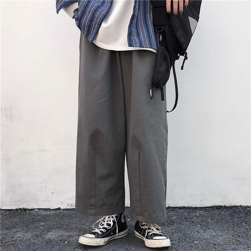 60795ab0d45 Cheap Casual Pants