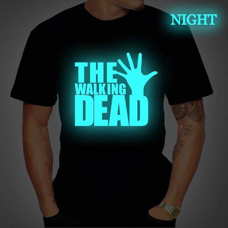 font-b-the-b-font-font-b-walking-b-font-font-b-dead-b-font-luminous-mens-t-shirt-summer-short-sleeve-cotton-t-shirts-men-casual-tee-tops-streetwear-t-shirt-plus-size-4xl