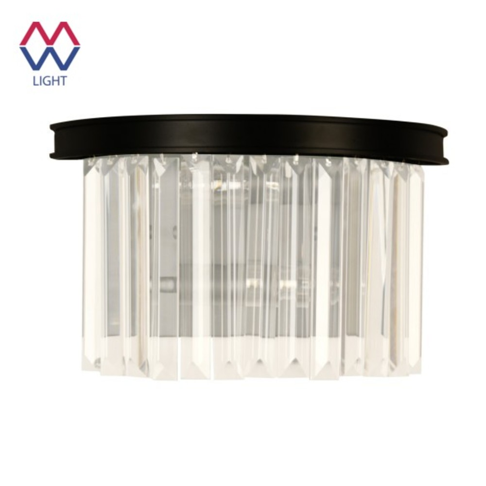 Wall Lamps Mw-light 498025302 lamp Mounted On the Indoor Lighting Lights Spot free shipping 36w led outdoor led wall light ac85 265v up and down wall lamps ip65 3years warranty