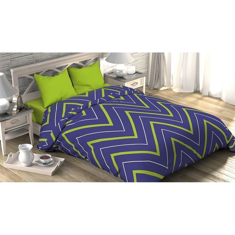 [Available with 10.11] linens euro 2565821 [available with 10 11] linens euro indie