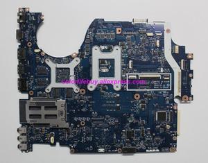 Image 2 - 정품 CN 0W87G9 0w87g9 w87g9 nat02 LA 5155P rev: 1.0 노트북 마더 보드 메인 보드 dell studio 1749 노트북 pc 용