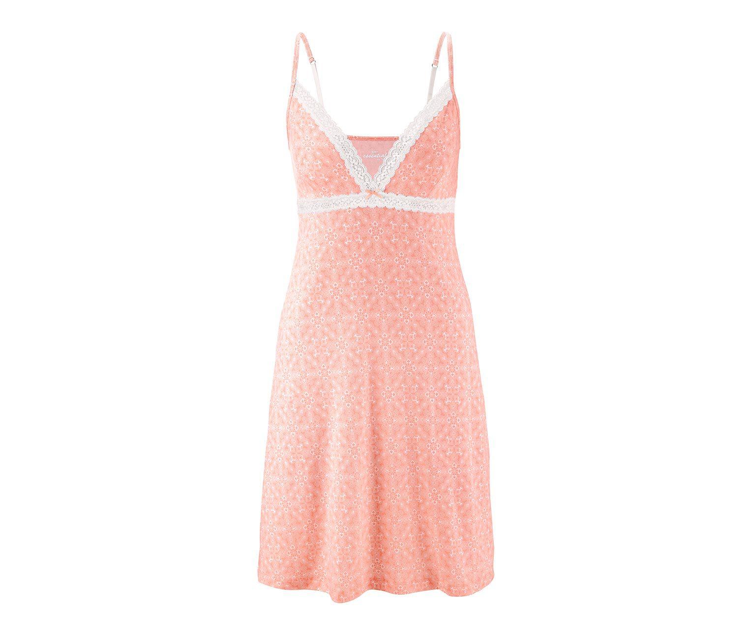 Plus-size Summer Modal Cotton Condole   Nightgown   Sleeveless Women Sleepwear Sexy Night Gown Lace   Sleepshirts   Women Night Dress
