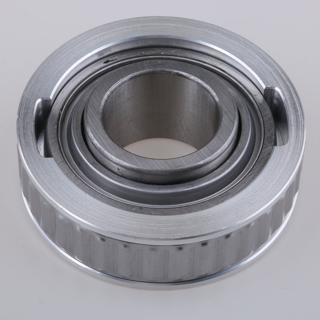 Image 4 - 1 Pcs Gimbal Bearing Kit Aluminum Gimbal Bearing For Volvo Penta SX C, SX M, SX S Etc 1.4 Inch Inner Diameter-in Boat Engine from Automobiles & Motorcycles