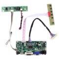 Hdmi Dvi Vga Lcd Controller Board Voor 21.5 Inch M215HW02 V0 LM215WF3 SLK1 1920X1080 M215HGE L10 23