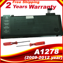 купить A1322 Battery For Apple Macbook Pro 13