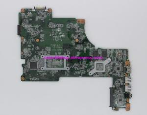 Image 2 - Genuine A000296900 DABLIDMB8E0 w I5 4210U Laptop Motherboard for Toshiba Satellite S50 S55 S50T B S55 B Series Notebook PC