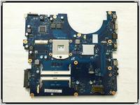 for Samsung NP R540 R540 NOTEBOOK BA41 01218A BA41 01219A BA41 01220A Laptop Motherboard HM55 DDR3