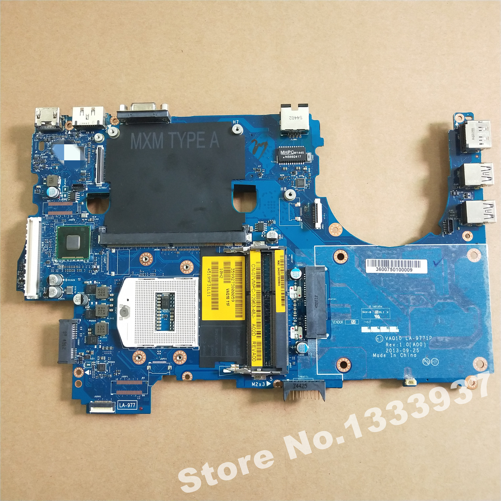top 9 most popular motherboard dell precision list and get