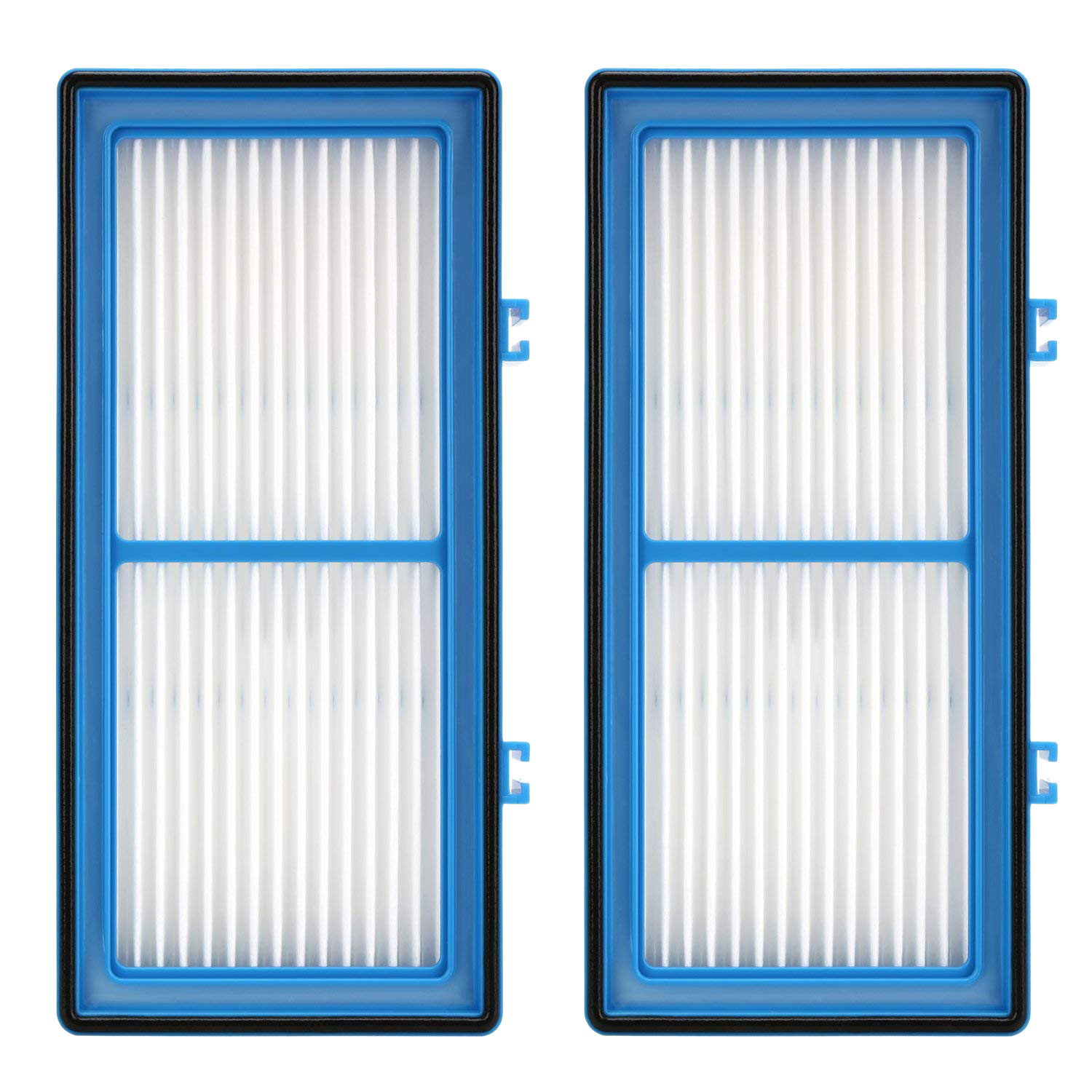 2 Pack Replacement Filter Compatible for Holmes Hepa Type Total Air Filter, HAPF30AT, Holmes Air Purifier Filter AER1 Series 2 Pack Replacement Filter Compatible for Holmes Hepa Type Total Air Filter, HAPF30AT, Holmes Air Purifier Filter AER1 Series