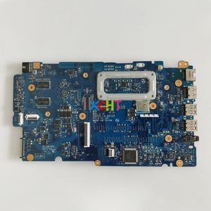 Image 2 - CN 056DXP 056DXP 56DXP ZAVC0 LA B012P w I5 4210U CPU w 216 0856030 GPU für Dell 5447 5547 5442 NoteBook PC laptop Motherboard