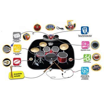Игры бесплатно игровые автоматы клубнички