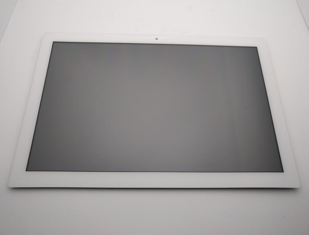 10 1 Display For Lenovo Tab 4 TB X304L TB X304F TB X304X LCD Display Touch