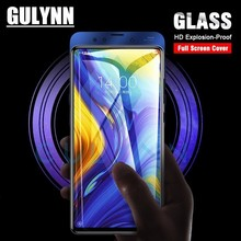 For Xiaomi Redmi Note 6 Pro Full Cover Tempered Glass Anti-Scratch Explosion Proof Screen Protector Film For Redmi 6 6A 6 Pro 5d full curved tempered glass for xiaomi redmi note 6 pro 6 26 9h explosion proof screen protector for redmi note 6 pro global